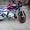 Продам мотоцикл Alphamoto YM 200 #334655