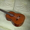 Гитара Yamaha C40 600 грн. #560569