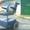 Mover Delta  скутер для инвалида #668899