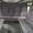 Neoplan Skyliner / N 122 1995' Кировоград #742837
