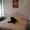Сдам 2-х комнатную квартиру двухуровневую посуточно в Кировограде (центр).  #750835