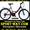 Продам Городской Велосипед Ardis Santana Comfort Ж 26 CTB #771644