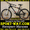 Продам Горный Велосипед Ardis Virus 26 MTB #771631