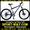 Продам Горный Велосипед Corrado Alturix DB 26 MTB #771626