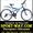 Продам Двухподвесный Велосипед Formula Kolt 26 AMT #771639