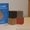Продам Неокуб,  развивающая игрушка,  полезный,  оригинальный подарок!  #814745