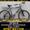 Купить Горный велосипед в Кировограде,  AVANTI Boxter 26