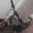Велосипед Ardis Santana 2012 б/у #961208