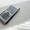 Продам корпус для Blackberry 8100 серый #1112136