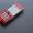 Продам корпус для Blackberry 8100 оригинальный.  #1112137