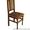 Столы и стулья для кафе  #1108269