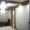 В Украинский Центр Томотерапии Прямая маршрутка,  сдам посуточно  #338079