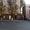 Аренда помещения на центральном перекрёстке города #913023
