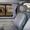 Aвтомобильные шторки Renault Trafic. #1211269