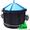 Формы для производства бетонных колодезных колец #1214519
