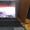 Ноутбук Acer Aspire5542G AMD Turion X2 Ultra M620 (2.5 ГГц) #1289814