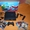 PlayStation 3 mini 320gb Руль #1324230