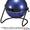Домашний планетарий HomeStar Classic,  Sega Toys #1405224