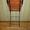 стул раскладной для дома, дачи , кафе , бара, ресторана, уличная #1417921