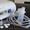 Небулайзер компрессорный Omron c28p за 1550 грн #1415732