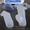 ингалятор небулайзер компресорный Omron A3 за 1800 грн #1415781