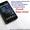 Pantech A900 Сканер,  2/16gb, 5.65FHD IPS. Без предоплат #1450132