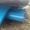 Загрузчик сеялок ЗС-30М (ГАЗ-САЗ-3507) #1466327
