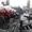 ВЕСТА 8А Профи! новинка под Трактор МТЗ #1466304