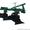 Плуг ПЛН 3-35 с углоснимом Производитель #1462916