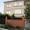 Термінова продаж будинку,  Кіровоград (Кропівницький),  р-н. Старої Балашівки #1532822
