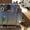 Компрессор кондиционера для BMW 5 #1555005