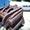 Ковш на ЭО-5111 (ЭО-10011) прямой лопаты емкостью 1,2 м3  - Изображение #2, Объявление #1612736