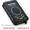 Колонка к подавитель микрофонов,  подслушивающих устройств и диктофонов BugHunter #1645244