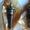 1168 грн/шт. Новые оригинальные чешские секции ВД ТНВД Motorpal 60503-54 #1643876