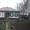 Продам частный дом с хоз. пристройками #1650124