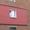 Утепление Квартир Домов Офисов Фасадов,  высотные работы #1680969