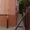 Утепление Квартир Домов Офисов Фасадов, высотные работы - Изображение #3, Объявление #1680969