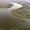 Земельна ділянка поблизу річки Інгулець #1685069
