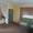 Сдам 1-но комнатную квартиру в кировограде (центр) помесячно.посуточно #707212