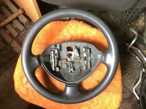 Б/у руль, рулевое колесо, 8200014857, Renault , Рено, - Изображение #1, Объявление #1660357