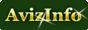 Украинская Доска БЕСПЛАТНЫХ Объявлений AvizInfo.com.ua, Кировоград