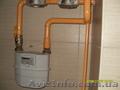 Услуги по монтажу систем отопления и их ремонт