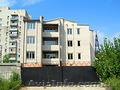Продаётся 3-х комнатная квартира в элитном 3-х этажном доме