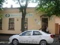 сдам офисное помещение на ул. Тимерязева