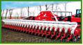 Кировоградский АгроСпецТех ООО - Изображение #5, Объявление #211455