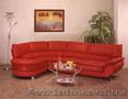мебель ЛВС,   мягкая мебель ЛВС,   корпусная мебель ЛВС