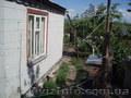 Два дома(33м2 и 41м2) на одном участке 5соток в г.Смела.Черкасской