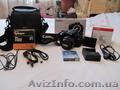 Продам Canon EOS 600D с объективом Canon EF 50mm F/1.4 USM, Объявление #389011