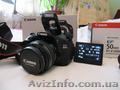 Продам Canon EOS 600D с объективом Canon EF 50mm F/1.4 USM - Изображение #2, Объявление #389011