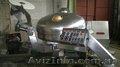 вакуумный куттер Laska 330 литров